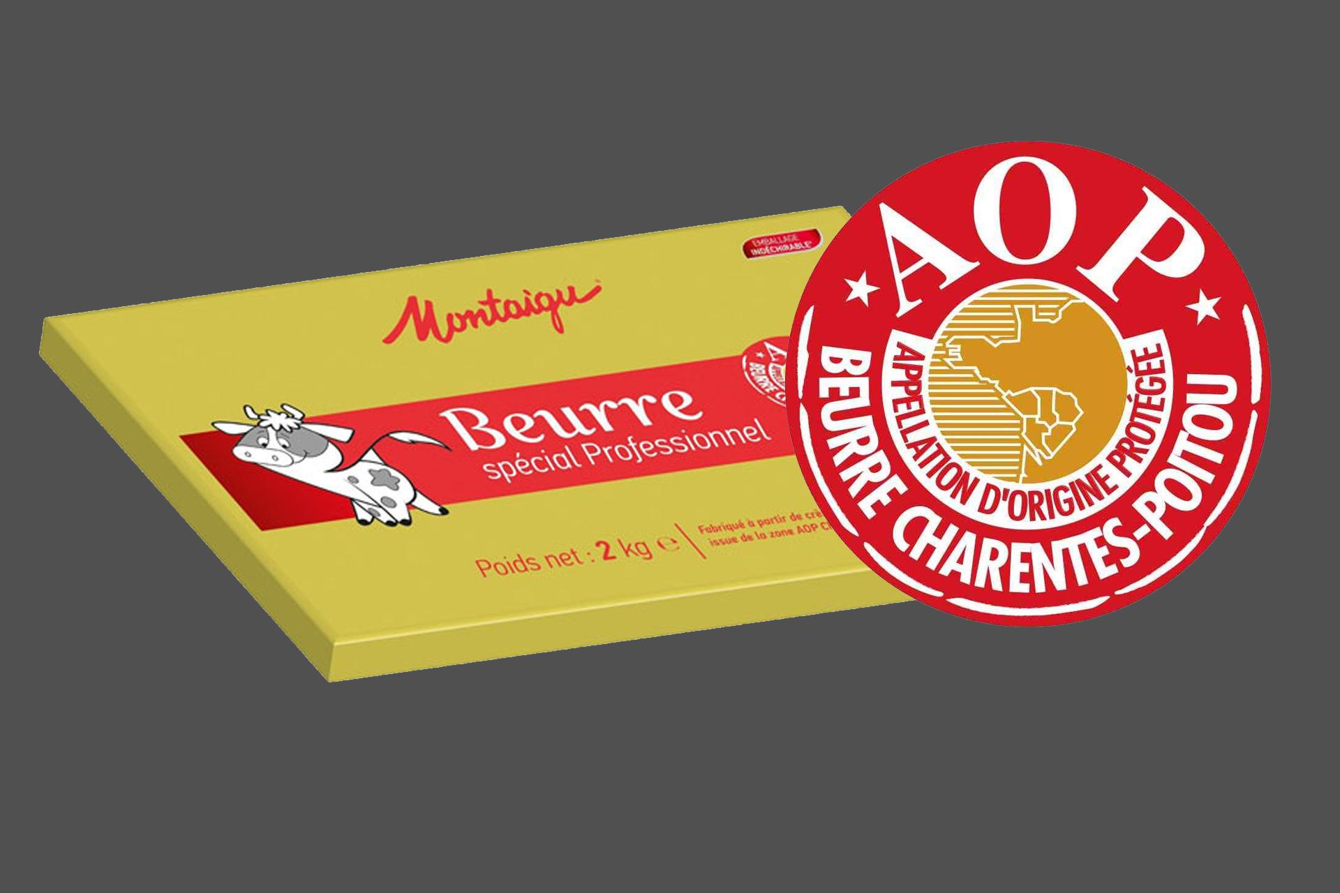 beurre-bio-aop-montaigu