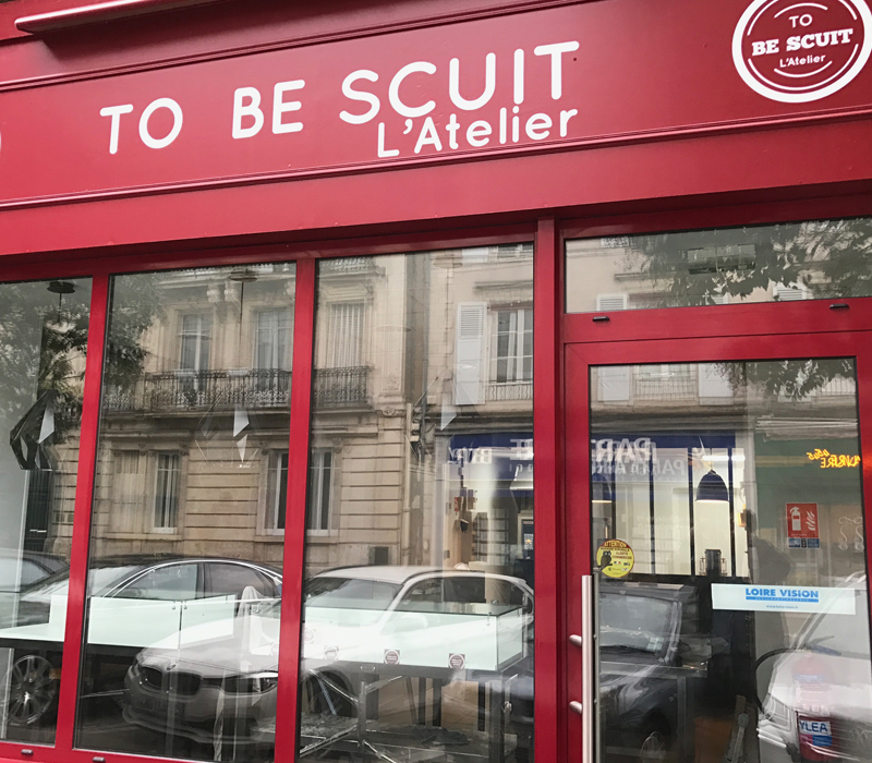 biscuiterie-to-be-scuit-orleans