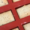 financiers-biscuiterie-to-be-scuit-orleans