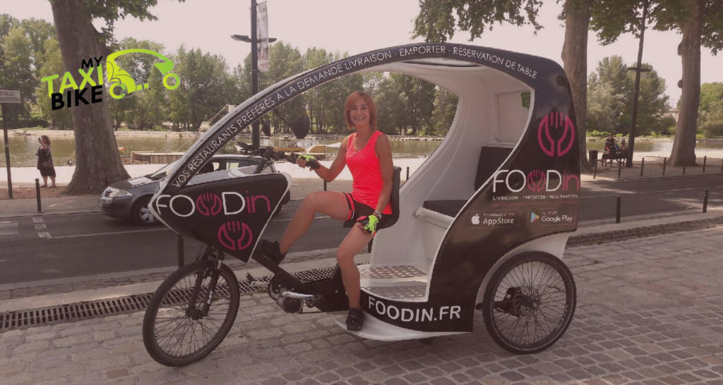 livraison-to-be-scuit-orleans-my-taxi-bike