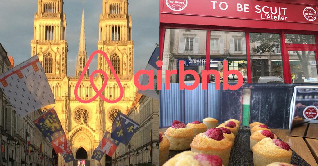 produit-region-orleans-to-be-scuit-airbnb-2