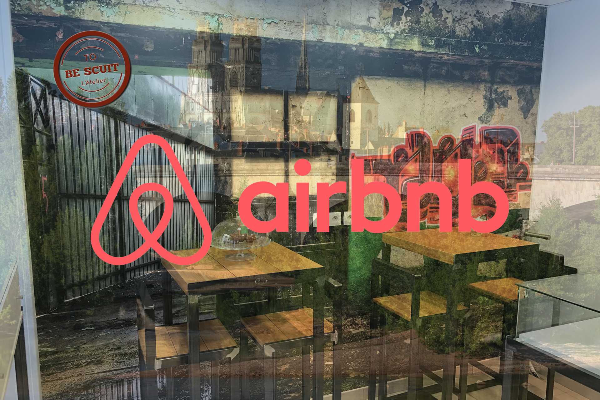 produit-region-orleans-to-be-scuit-airbnb